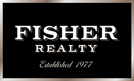 Fisher Realty - Brevard NC